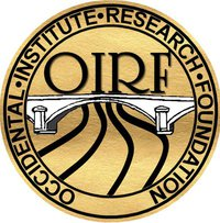 Occidental Institute logo